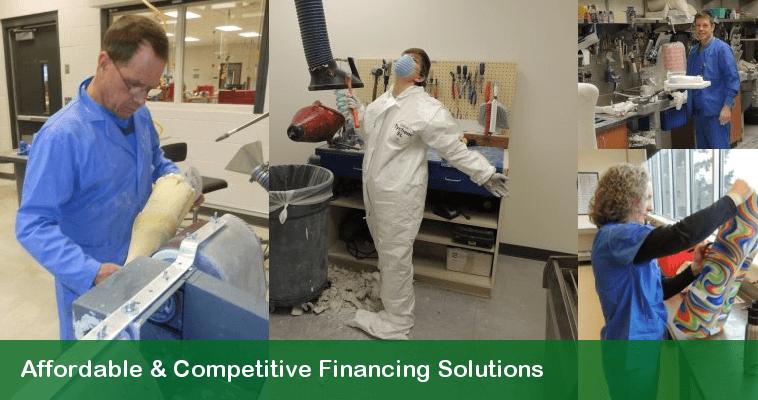 financecomp