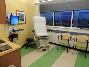 rehabcenters